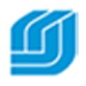 TCOR CA logo