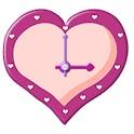 Widget Clock_NAE101 icon