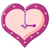 Widget Clock_NAE101