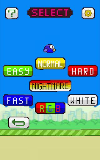 Flip Bird  screenshots 6