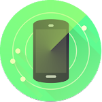 Find My Phone 17.3.0 (184820) (Arm64-v8a + Armeabi-v7a + mips + x86 + x86_64)