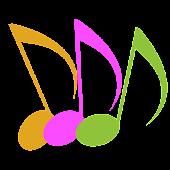 Music Harmonay Theory Practice
