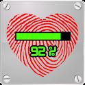 Calculadora do Amor icon