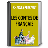 Charles Perrault. Contes