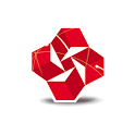 Körfez Test icon