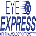 Eye Express logo