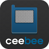 CeeBee - Walkie Talkie FREE