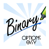 Binary Options Tips