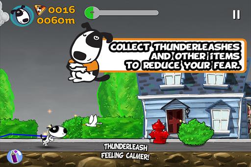 玩街機App|ThunderRush免費|APP試玩