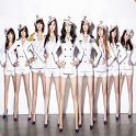 Girls Generation Videos & Pics icon