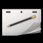 RoughAnimator – animation app v1.4.6