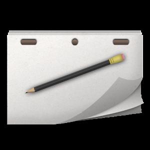 تطبيق رسوم المتحركة RoughAnimator animation