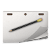 RoughAnimator - animation app Icon