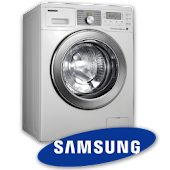 Samsung Wash Guide