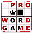King's Square PRO -  word game APK
