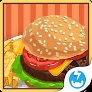 Restaurant Story: Fast Food APK for Ubuntu