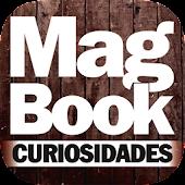MagBook Curiosidades