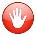 뮤직모션[손 스치면 음악이 나옴] logo