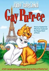 Gay Purr-ee