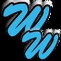 Wacky Widgets icon