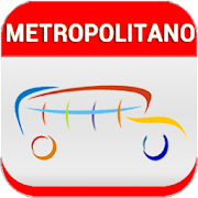 App Bus Timetable - EMTU APK for Windows Phone