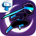 Ninja Nights - Endless Runner