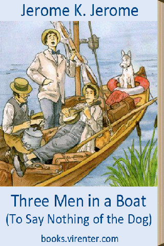 three men in a boat and Three men in a boat was a television comedy/documentary series produced by liberty bell productions for bbc two starring dara Ó briain, rory mcgrath and griff rhys.