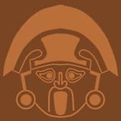 Inca Blast (minima)