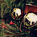 Sleigh Bells Ring icon