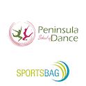 Peninsula School of Dance