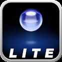 ShatterBall Lite logo