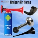 Andser Air Horns icon