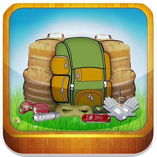 Bug Out Bag Survival Guide 工具 App Store-愛順發玩APP