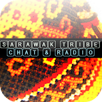 Sarawak Chat And Radio