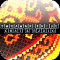 Sarawak Chat And Radio icon