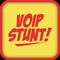 VoipStunt - cheap voip 5.18