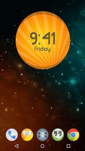 【免費個人化App】Simplo Widgets-APP點子