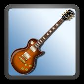 Electric Guitar - AdFree