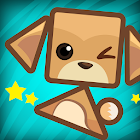 Baby Learn Shapes and Animals icon