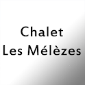 Les Mélèzes icon