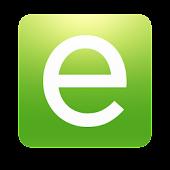 eHealth Mobile