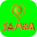 Samoa Smart Guide icon