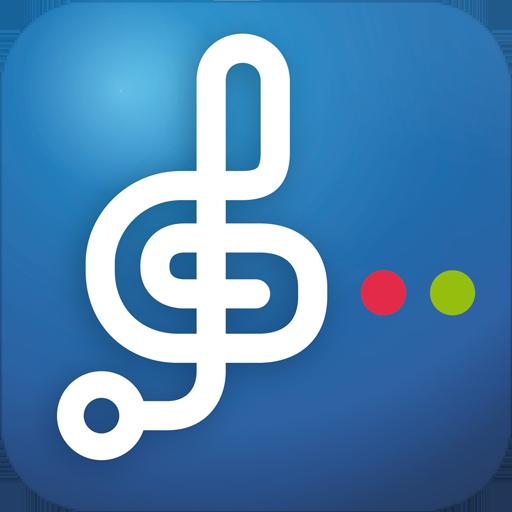 eComposer 音樂 LOGO-玩APPs