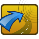 Navit for Android APK