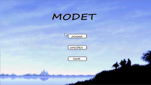【免費冒險App】Modet-APP點子