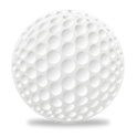 Golf Rules Lite icon