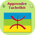 Apprendre tachelhit (Maroc)
