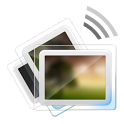 Zii WiFi Sync icon