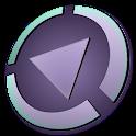 MAX Videos Player Pro
