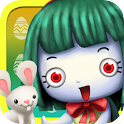 Hidden Dif - Lilith Easter Day icon